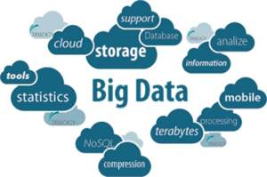 Big-Data-Trilogy