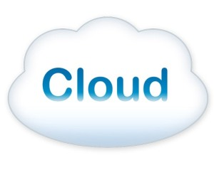 Cloud computing - Trilogy