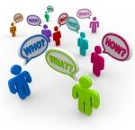 Trilogy levert advies voor uw ICT projecten