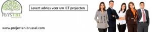 cropped-projecten-brussel-levert-advies-voor-uw-ict-projecten.jpg